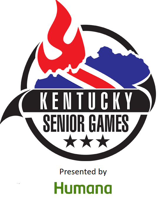 Kentucky Senior Games